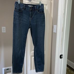 Boston Proper ladies jeans